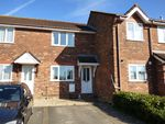 Thumbnail to rent in Primrose Close, Gillingham
