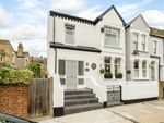 Thumbnail for sale in Bassingham Road, London