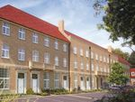 Thumbnail to rent in The Officers Collection, Upper Rissington, Cheltenham