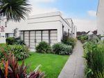 Thumbnail to rent in Manor Road, East Preston, Littlehampton