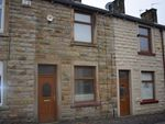 Thumbnail to rent in Scott Street, Padiham, Burnley