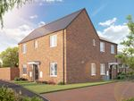 Thumbnail to rent in Loughborough Road, Rothley, Leicester