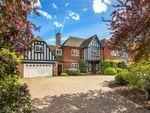 Thumbnail for sale in Mill Lane, Gerrards Cross, Buckinghamshire