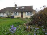 Property history Durrington Lane, Worthing, West Sussex BN13