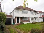 Thumbnail for sale in Hayes Chase, West Wickham