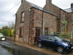 Thumbnail for sale in 4 Lonsdale Terrace, Clifton, Penrith, Cumbria