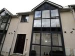 Thumbnail to rent in Woodside, Plymouth