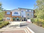 Thumbnail for sale in Fitzwarren Court, Kingsdown Road, South Marston, Swindon, Wiltshire