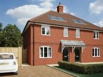 Thumbnail to rent in Wheat Close, Bentley