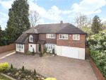 Thumbnail for sale in Ducks Hill Road, Northwood, Middlesex
