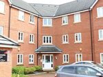 Thumbnail to rent in Lingwell Park, Widnes