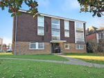 Thumbnail to rent in Dorchester Gardens, Grand Avenue, Worthing