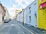 Thumbnail to rent in Foundry Street, Brighton