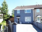 Thumbnail for sale in Cunningham Road, Widnes, Cheshire