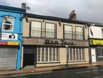 Thumbnail to rent in 56-58 Westfield Street, St Helens, Merseyside