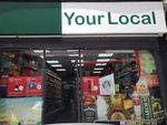 Thumbnail for sale in Streatham High Road, Streatham