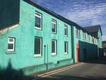 Thumbnail for sale in Former Drill Hall, Bryn Road, Lampeter