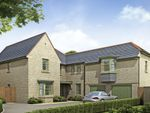 "Thumbnail to rent in ""Arbury"" at Field Close, Longworth, Abingdon"