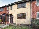 Thumbnail to rent in Hollick Crescent, Gun Hill, Coventry