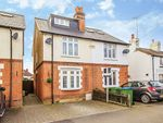 Thumbnail for sale in Coverts Road, Claygate, Esher
