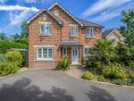 Thumbnail for sale in Dorchester Close, Hinchley Wood, Esher
