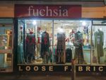 Thumbnail for sale in Wilmslow Road, Fallowfield, Manchester
