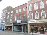 Thumbnail to rent in Broad Street, Worcester