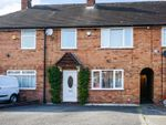 Thumbnail for sale in Lawnswood Avenue, Solihull
