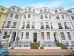 Thumbnail for sale in Gresham House, 5-11 Hartington Place, Eastbourne, East Sussex