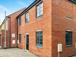 Thumbnail to rent in High Street, Barwell, Leicester