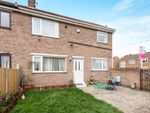 Thumbnail to rent in Dorset Drive, Harworth, Doncaster