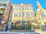 Thumbnail to rent in Unit 5/6, 16-17 Hoxton Square, London