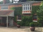 Thumbnail to rent in Lincoln Road, South Elkington, Louth