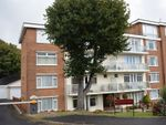 Thumbnail to rent in Brynfield Court, Langland, Swansea