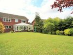 Thumbnail for sale in Chilterns, Batchworth Lane, Northwood