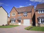 """Thumbnail to rent in """"Somerton"""" at Coppice Green Lane, Shifnal"""
