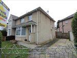 Thumbnail to rent in Green Lane, Lancaster