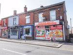 Thumbnail for sale in Trinity Place, Church Street, Westhoughton, Bolton