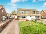 Thumbnail to rent in Lowthorpe Lane, Nafferton, Driffield