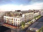 Thumbnail to rent in Marylebone Square, Moxon Street, London