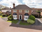 Thumbnail for sale in Marrabon Close, Sidcup