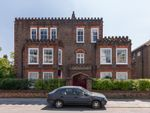 Thumbnail for sale in Chetwynd Road, Dartmouth Park