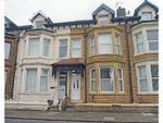 Thumbnail for sale in St. Margarets Road, Morecambe