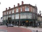 Thumbnail to rent in Imperial Buildings, Market Street, Rotherham
