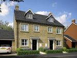 Thumbnail to rent in The Carlisle, Cotswold Gate, Chipping Norton, Chipping Norton