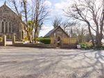 Thumbnail to rent in Roscroggan, Camborne