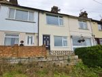 Thumbnail to rent in Knowle Road, Wouldham, Rochester
