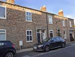 Thumbnail to rent in Walpole Street, York