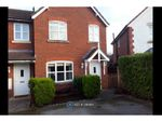 Thumbnail to rent in Rhodfa Flint, Bodelwyddan, Rhyl