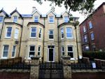 Thumbnail to rent in Flat 4, The Grove, Ithon Road, Llandrindod Wells